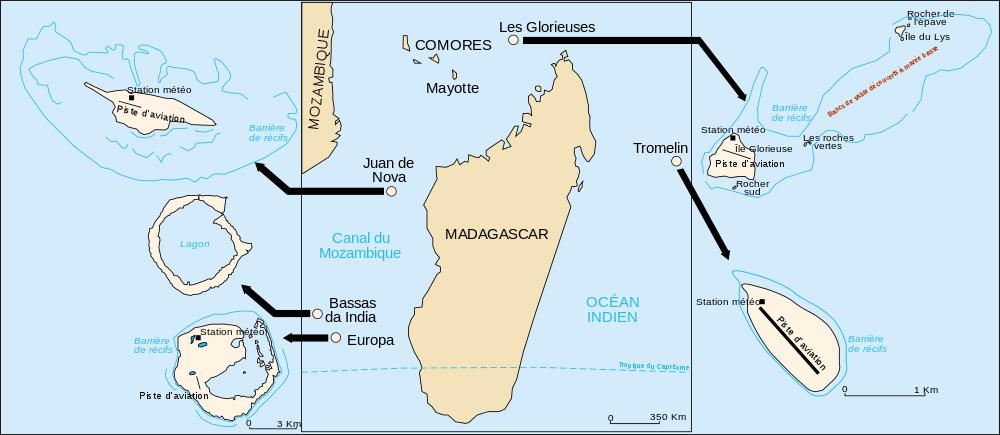 (Kartillustrasjon: Wikipedia)