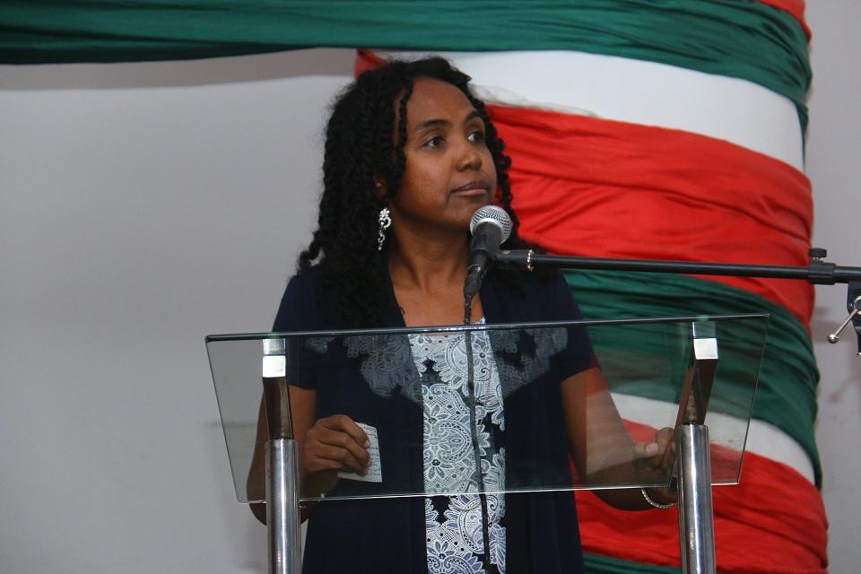 Avgått utdanningsminister
